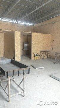 Производственное помещение, 88 м. Собственник - Фото 2