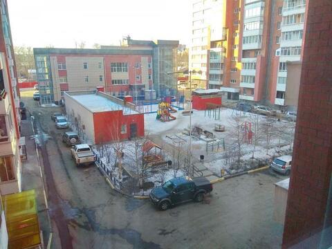 Аренда квартиры, Иркутск, Ул. Пискунова - Фото 5