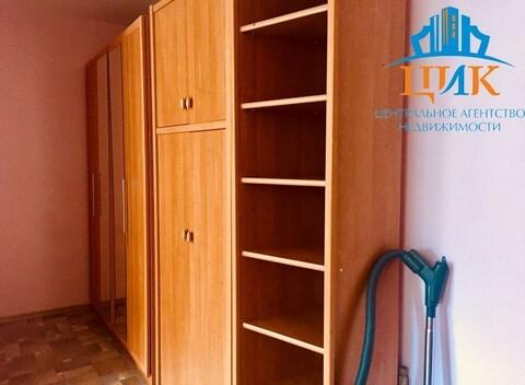 Сдаётся уютная квартира в центре г. Дмитров, ул. Профессиональная - Фото 4