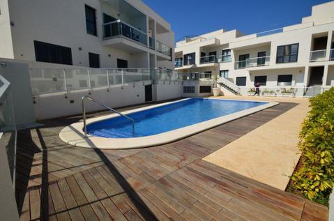 Продажа дома, Ла-Мата, Толедо, Продажа домов и коттеджей Ла-Мата, Испания, ID объекта - 501770704 - Фото 1
