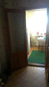 1к.квартира - Фото 2