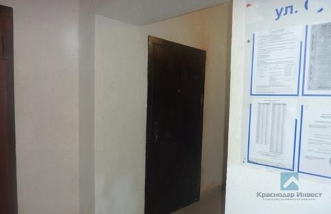 Продажа склада, Краснодар, Ул. Ангарская - Фото 1