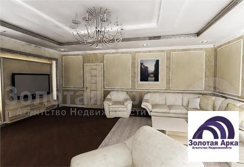 Продажа дома, Краснодар, Понтийская улица - Фото 1