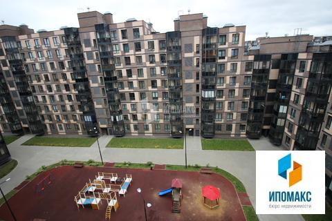 Продается 1-ая квартира в ЖК Весна - Фото 1