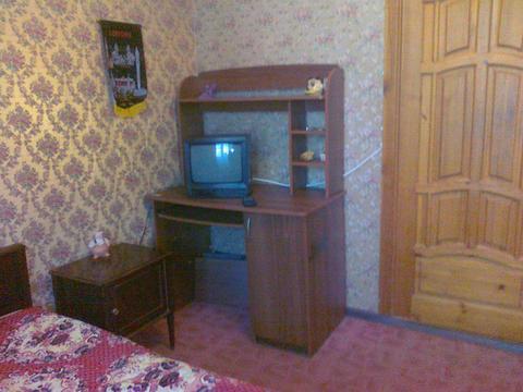 Сдам квартиру Командировочным в Черниковке - Фото 4