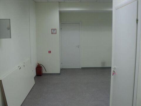 Аренда офиса, Кемерово, Ул. Весенняя - Фото 2