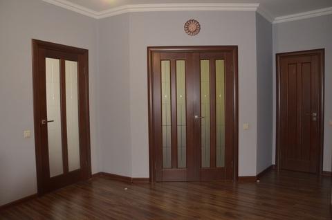 Продается квартира город Красногорск, Лесная улица,12 - Фото 5