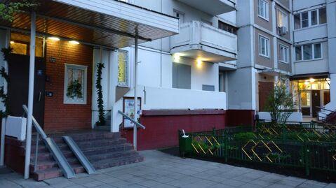 Аренда 3х комнатной квартиры - Фото 3