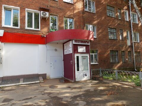 Цокольное помещение 182 кв.м в центре Иванова - Фото 2