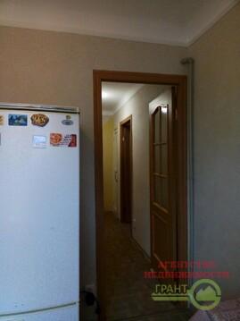 1-комнатная квартира в кирпичном доме на Харьковской горе - Фото 5