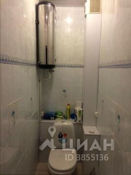Продажа квартиры, Ухта, Ул. 30 лет Октября - Фото 2