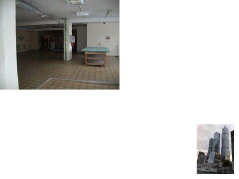 Сдается офисное помещение или псн площадью 230 кв.м - Фото 2