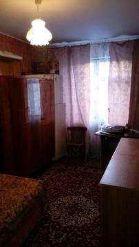 Сдам 2-комнатную квартиру в г. Раменское, ул. Коммунистическая, д. 6а - Фото 3
