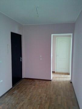 Сдаю 2 комнатную квартиру - Фото 1