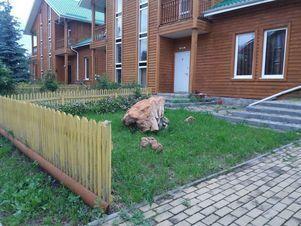 Аренда дома, Чебаркульский район - Фото 1