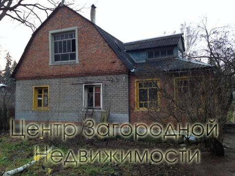 Участок, Щелковское ш, Ярославское ш, 19 км от МКАД, Загорянский п. . - Фото 4