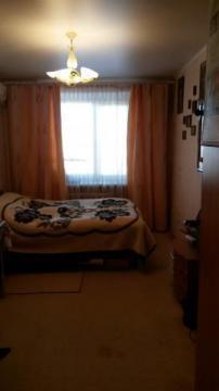 Комната 24 к.м. в 4-х ком.кв по ул. Ленина 44 - Фото 1
