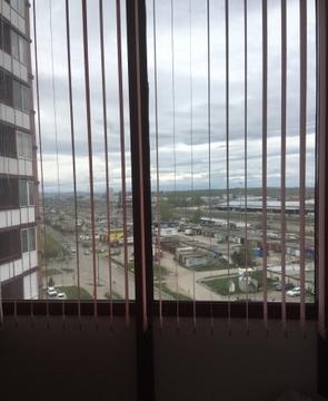 Шикарная 2 к крупногабаритная квартира Северный - Фото 2