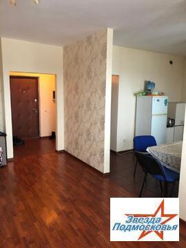 1 комнатная квартира в г.Дмитров на длительный срок - Фото 1