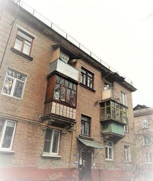 Продажа комнаты, Электросталь, Ул. 8 Марта - Фото 2