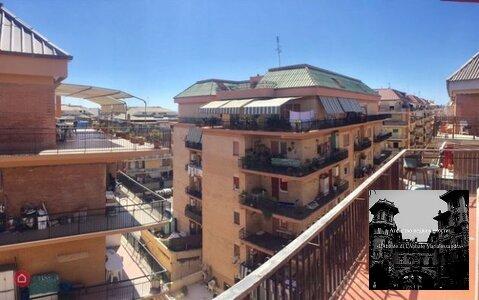 Продается пентхаус в Лидо ди Остия - Фото 3