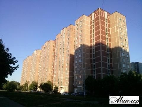 4-к кв 2 /14-эт дома в г. Электросталь, Юбилейная 13 - Фото 1