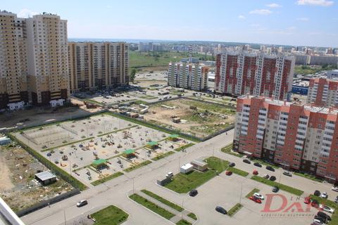 Квартира, ул. Братьев Кашириных, д.131 к.А - Фото 4