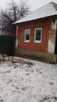 Дом по ул.Прудовая - Фото 3