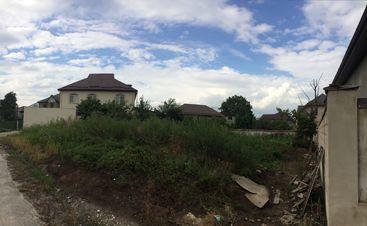 Продажа участка, Нальчик, Улица Иллазарова - Фото 2