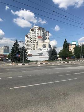 Объявление №50609714: Продаю 3 комн. квартиру. Новороссийск, ул. Черняховского, 19,