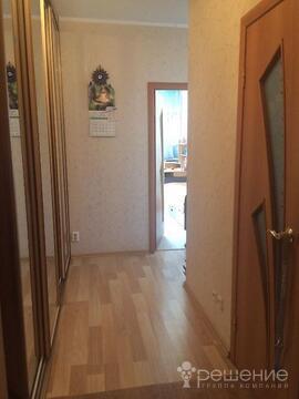 Продается квартира 59 кв.м, г. Хабаровск, ул. Донской переулок - Фото 2