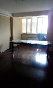 3-комнатная квартира Солнечногорск, ул.Рекинцо-2, д.3 - Фото 3