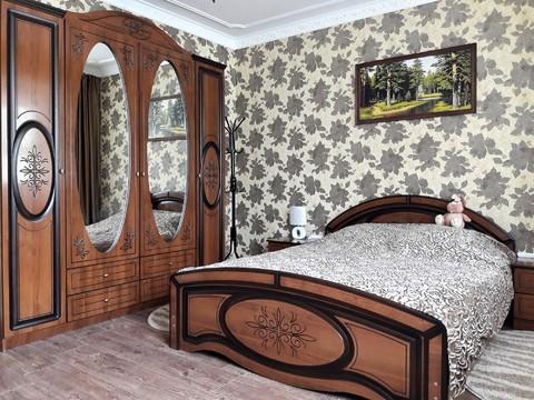 Сдается 3-х комнатная квартира в элитном доме в центре курортной зоны
