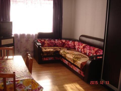 Люкс на первом этаже - Фото 2