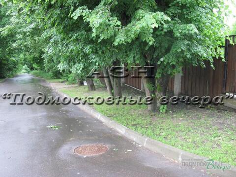 Дмитровское ш. 33 км от МКАД, Икша, Коттедж 234 кв. м - Фото 4