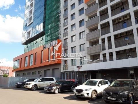 Продажа торгового помещения, Ижевск, Ул. Пушкинская - Фото 2