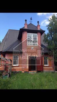 Продажа дома, Ильинский, Раменский район, Ильинская - Фото 2