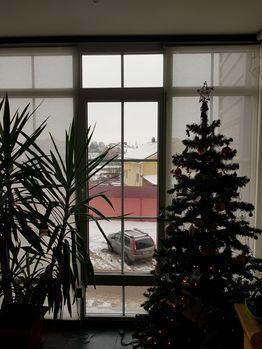 Продажа квартиры, Борисовичи, Псковский район, Ул. Михайловская - Фото 1