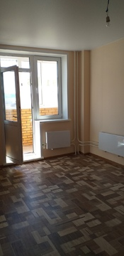 Продам 2 комнатную квартиру. - Фото 1