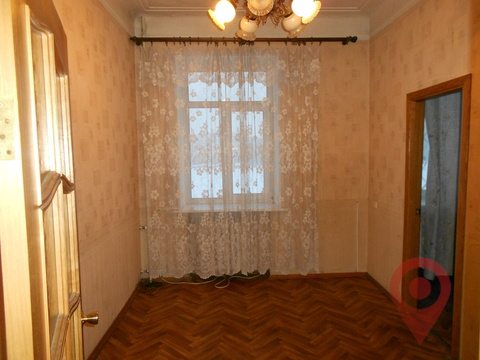 Продажа квартиры, м. Ломоносовская, Октябрьская наб. - Фото 3