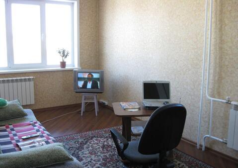 Трехкомнатная квартира в г. Кемерово, Ленинский, пр-кт Октябрьский, 83 - Фото 4