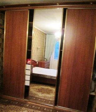 Аренда комнаты, м. Орехово, Улица Шипиловская дом 6 к 3 - Фото 2