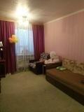 Комнаты, ул. Рокоссовского, д.60 - Фото 1
