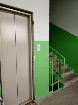 Квартира, ул. Меркулова, д.3 - Фото 5