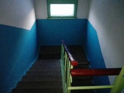 Квартира, Мурманск, Аскольдовцев - Фото 3