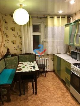 4-к квартира 94,6 кв.м по ул. Юрия Гагарина - Фото 3