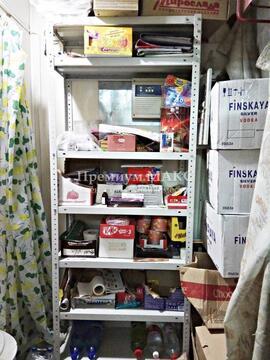 Продажа торгового помещения, Нижневартовск, Ул. Северная - Фото 3