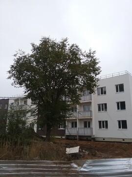 1 ком проспект сталыпина - Фото 4