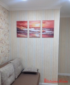 Аренда квартиры, Хабаровск, Ул. Известковая - Фото 3