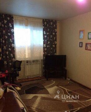 Продажа квартиры, Новокуйбышевск, Ул. Суворова - Фото 1
